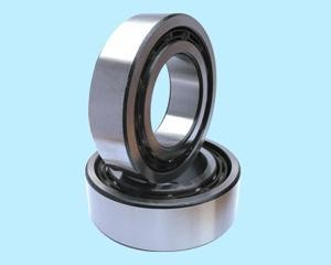 AST AST11 3815 plain bearings