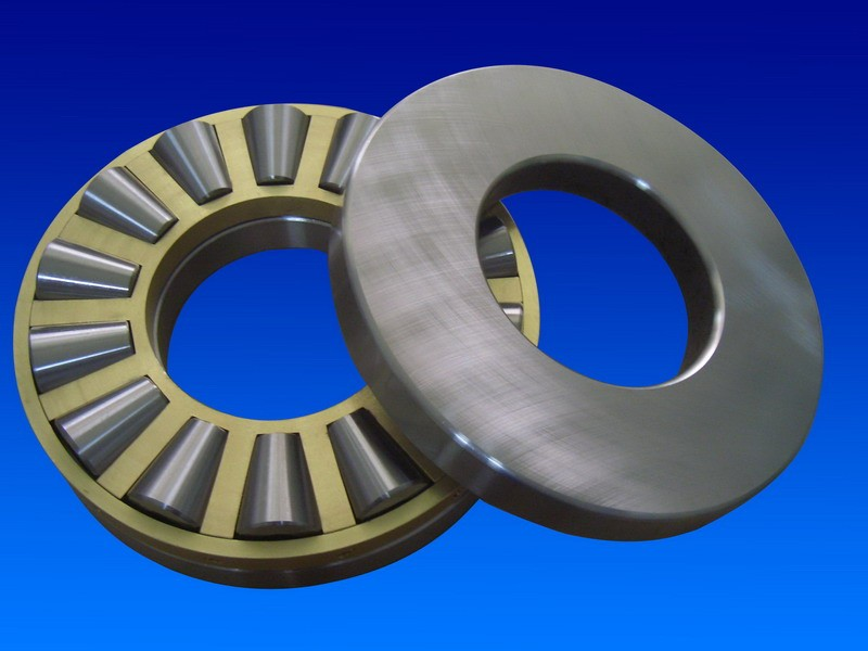 AST AST20 36IB32 plain bearings