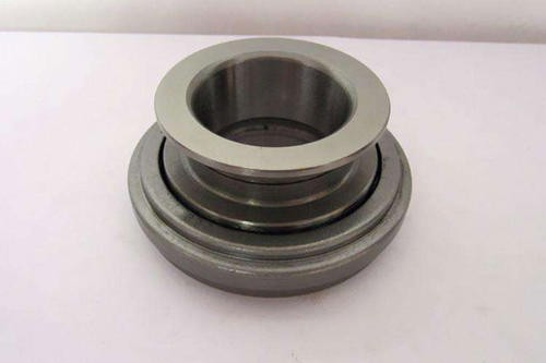 AST 51312M thrust ball bearings