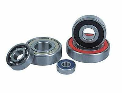 INA GE25-LO plain bearings