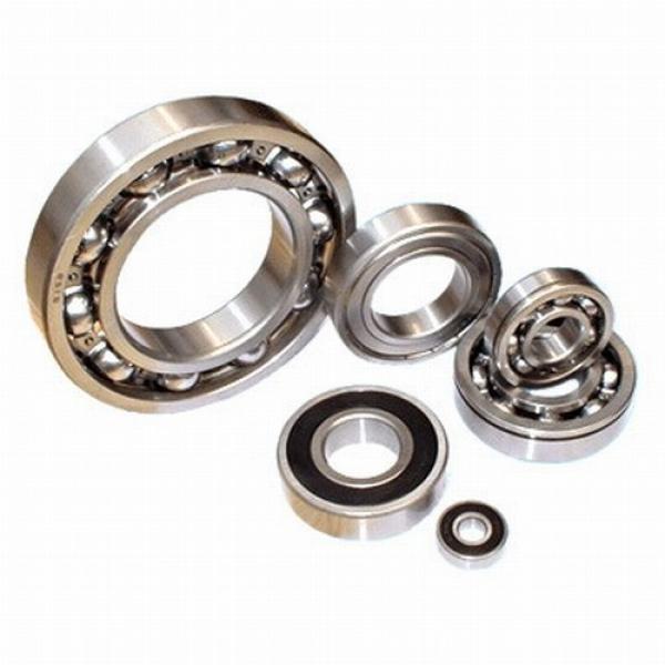 Hot Sell Timken Inch Taper Roller Bearing Hm88649/Hm88610 Set67
