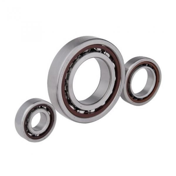M88047/M88010 (M88047/10) Tapered Roller Bearing for Money Counter Engine Disassembly and Assembly Frame Vehicle Engine Tractor Baking Oven Capping Machine