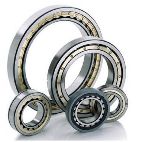 Hot Sell Timken Inch Taper Roller Bearing 387A/382A Set74