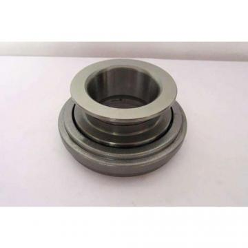80 mm x 130 mm x 75 mm  ISB GEG 80 ES 2RS plain bearings