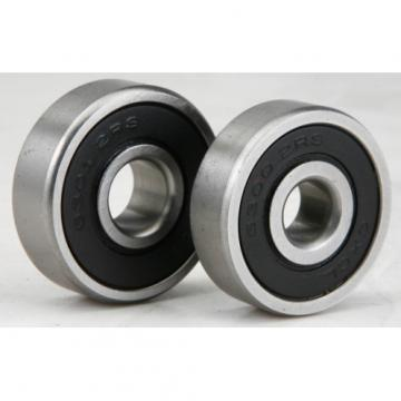 5 mm x 9 mm x 2,5 mm  ISB MF95ZZ deep groove ball bearings