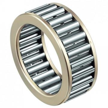 Alibaba Best Sellers Hm88649/Hm88610 Imperial Taper Roller Bearing