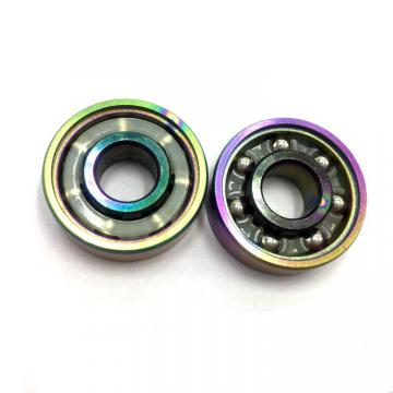 TS (Tapered Single) Imperial Tapered Roller Bearings (H715345/H715311 HH221449/HH221410 HM88649/HM88610 HM89449/HM89410 HM212047/HM212011 HM212049/HM212011)