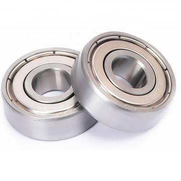 Timken Koyo Inch Tapered Roller Bearing Set67 Hm88649/Hm88610 Branded Bearings