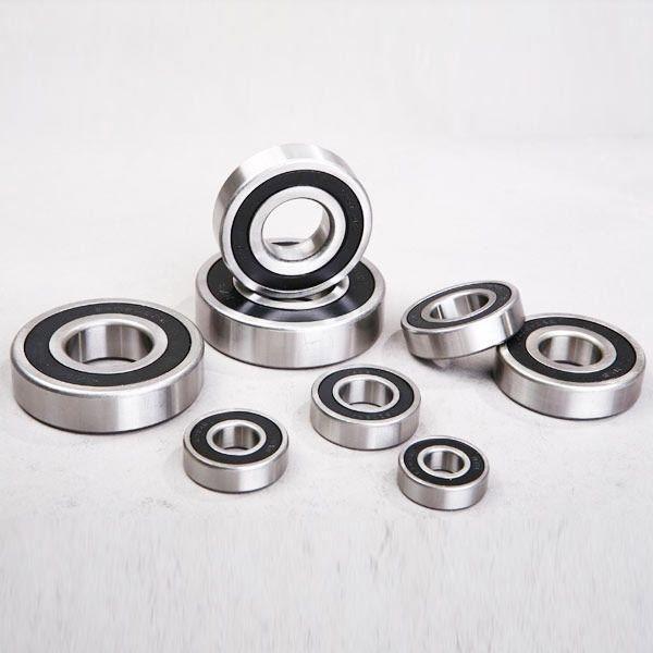 35 mm x 62 mm x 14 mm  FAG B7007-E-2RSD-T-P4S angular contact ball bearings #2 image