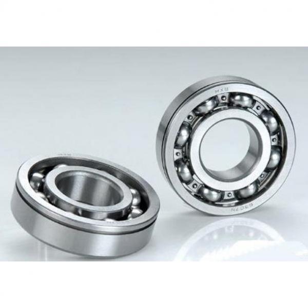 90 mm x 160 mm x 52,4 mm  FAG 3218 angular contact ball bearings #2 image