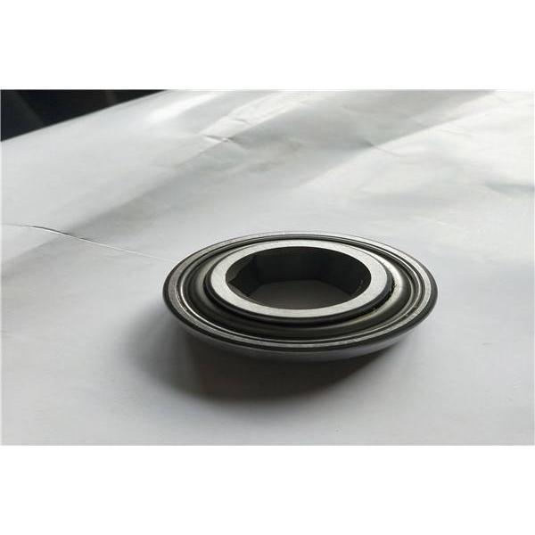 AST 6011-2RS deep groove ball bearings #2 image