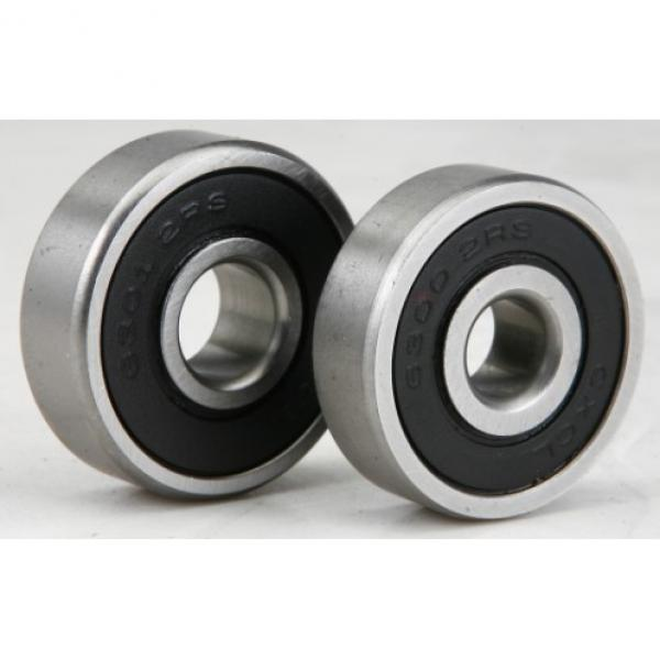 16 mm x 32 mm x 21 mm  INA GAKL 16 PB plain bearings #2 image
